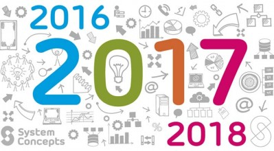 conceptual graphic 2016 to 2018