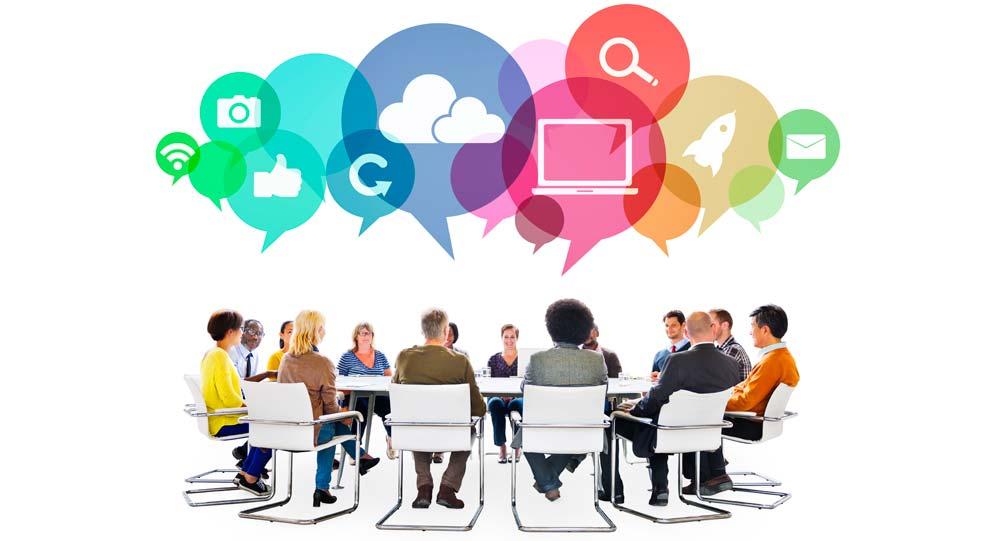ux workshops meeting