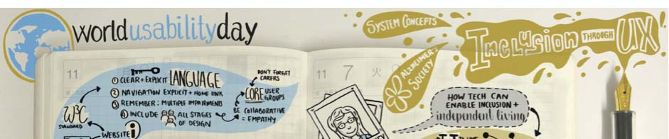 detail-from-sketchnote-by-Dr-Makayla-Lewis
