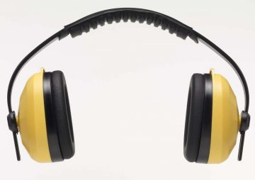 noise protectors