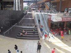 accessibility-audit-cabot-circus-1