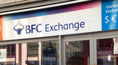 bfc exchange store front