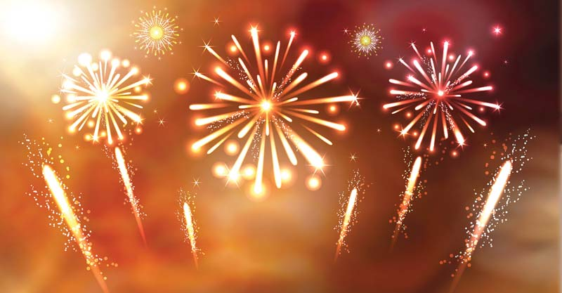 fireworks signify ux resolutions
