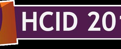 hcid 2018 logo