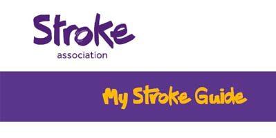 my stroke guide web banner