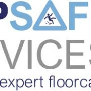 slip safety services logo