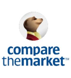 Compare The Market logo